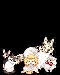 Moon Flower Aimie's avatar