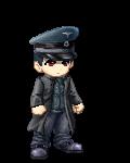 Tenack2's avatar