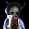 Cisala Elden's avatar
