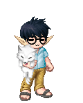 Tomjima's avatar