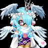 violette lumineux's avatar
