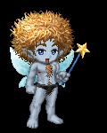 the unsightly hair fairy's avatar