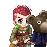 OptimusStab's avatar