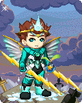 TheRiseOfCelestialFighter's avatar