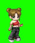 DAIRYqUEEN33's avatar