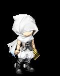 Xenre's avatar