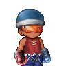 Podunk_the_Mighty's avatar