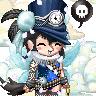 [[Genital Herpes]]'s avatar