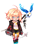 Lacy Isana 's avatar