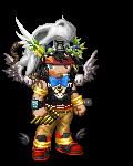 T0RI5's avatar