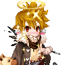 PrinZ3's avatar