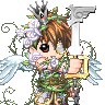 Lolu-Komiya's avatar