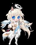 Sazie Chan's avatar