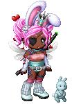Bunny Cups's avatar