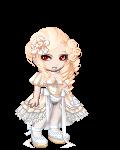 Puella Magica's avatar
