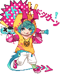 Biblioburro's avatar