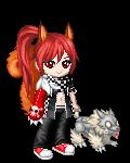 SachikoSampi's avatar