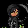 NigerCorPoetica's avatar