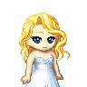 dizzyizzy2001's avatar