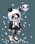 x-XSexalicious PandaX-x's avatar