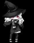 Basil Dale's avatar