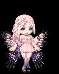 Leferia Webb's avatar