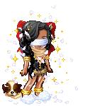 bigheart17's avatar