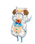 Oreos n Sweaters
