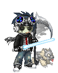 TheW1ck3dGr1m's avatar
