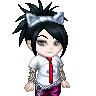 Raindrop Memories's avatar
