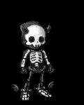 boringly's avatar
