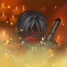 Minigun Merc's avatar