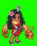 whitney35's avatar
