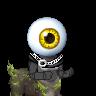 Aerovinity's avatar