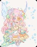 Sachiirin's avatar