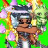 JES52290's avatar