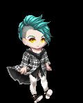 shiratama_kuro's avatar