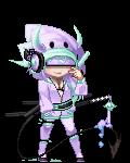 Villainous Necrosis's avatar