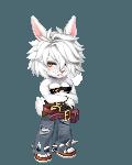 Oblitus Ryu's avatar