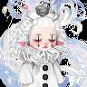 less_ordinary's avatar