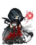 LostConFusion's avatar