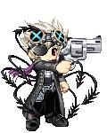 shirokuxiii's avatar
