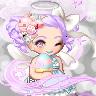 twinybabe's avatar