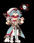 Mokumoku Naito's avatar