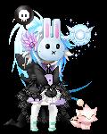 Reneaux's avatar