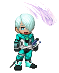 berchanhimez's avatar