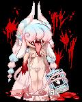 Grobanish's avatar