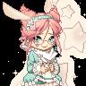 LollyxBeans's avatar