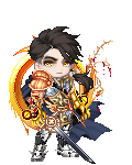 MK Infra's avatar