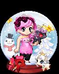 polka-dot service's avatar